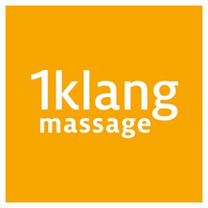 1klang massage darmstadt